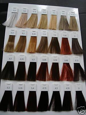 Askmewhatssalon Reportinoa Hair Color Reginesalon Aveda