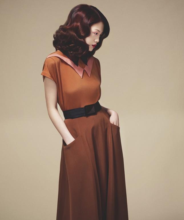 schwarzkopf essential color