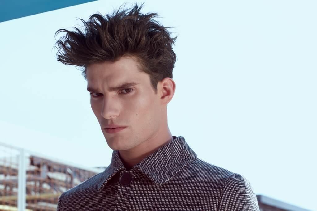 Тренды окрашивания волос в сезоне осень – 2019 изоражения